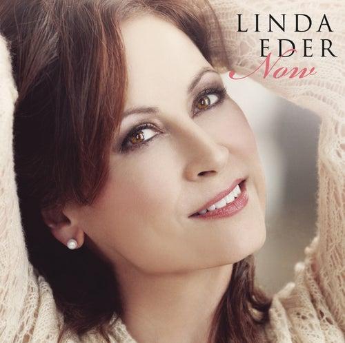Now by Linda Eder