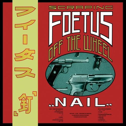 Nail by Foetus