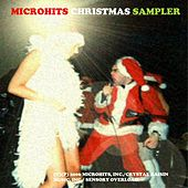 Microhits Christmas Sampler by Various Artists