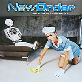 New Order by Various Artists