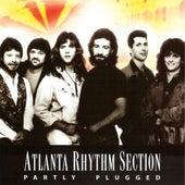 Partly Plugged by Atlanta Rhythm Section