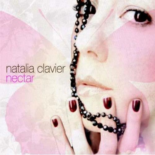 Nectar by Natalia Clavier
