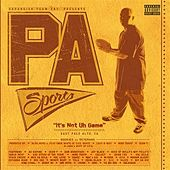 P.A. Sports by Various Artists