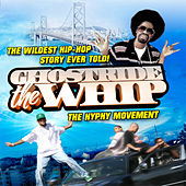 Ghost Ride The Whip by Various Artists