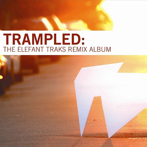 Trampled by Various Artists
