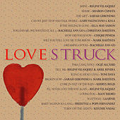 Lovestruck Vol. 1 by Various Artists