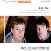 Duo Riul by Duo Riul