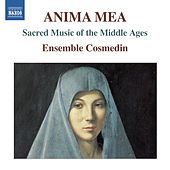 Anima mea by Ensemble Cosmedin