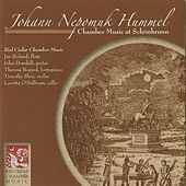 Hummel: Chamber Music at Schonbrunn by Various Artists