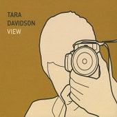 View by Tara Davidson