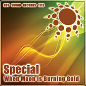 When Moon Is Burning Gold - Repack by Special