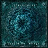 Gabevaildenor by László Hortobágyi - Gáyan ...