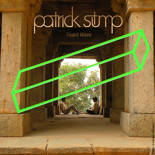 Truant Wave EP by Patrick Stump