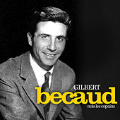 Nous Les Copains by Gilbert Becaud