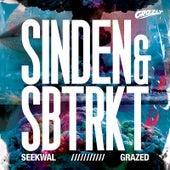 Seekwal - Single by Sinden