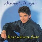 Meine schönsten Lieder - Singles von 1986-1995 by Michael Morgan