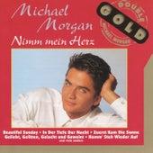 Nimm mein Herz by Michael Morgan