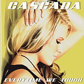 Everytime We Touch (Premium Edition) von Cascada