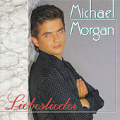 Liebeslieder by Michael Morgan
