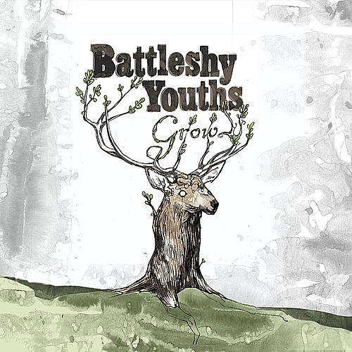 Grow by Battleshy Youths