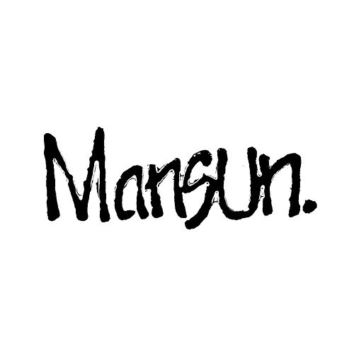 Slipping Away by Mansun