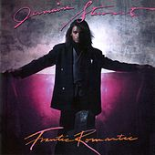 Frantic Romantic by Jermaine Stewart