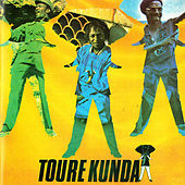 Toure Kunda by Toure Kunda