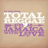 From Jamaica With Love (iTunes Exclusive) by Various Artists