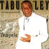 Tempelo by Tabu Ley Rochereau