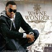 Foreva by Wayne Wonder