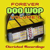Forever Doo Wop Vol 1 by Various Artists