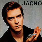 Jacno by Jacno