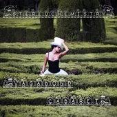 Vagabond Cabaret by Stereochemistry