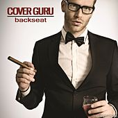 New Boyz - Back Seat (feat. The Cataracs & Dev) - Single by Cover Guru