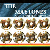 Soild Gold Showcase by The Maytones