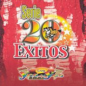 Serie 20 Exitos by Los Yes Yes