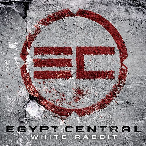 White Rabbit [single] by Egypt Central