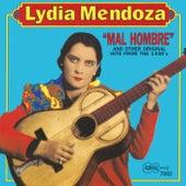Mal Hombre by Lydia Mendoza