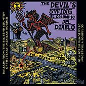 The Devils Swing by Various Artists