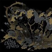 The Death of Paris by Death of Paris