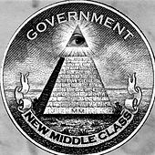 Government by New Middle Class
