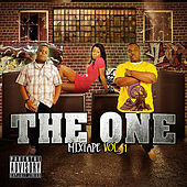 The One by Various Artists