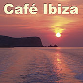 Café Ibiza by Various Artists