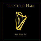 The Celtic Harp by Ken Parsons