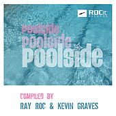 ROCit: Poolside by Various Artists