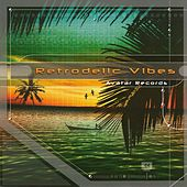 Retrodelic Vibes by Various Artists