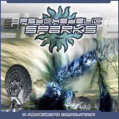 Psychedelic Sparks by Various Artists