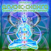 Psychic Chakra by Various Artists