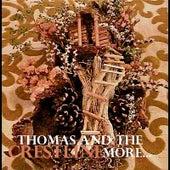 Seasons Fall by Thomas (4)