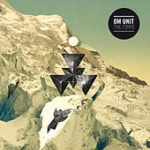 The Timps EP by Om Unit